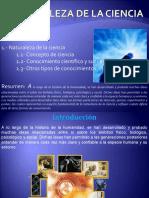 tema1naturalezadelaciencia-091120165452-phpapp01