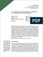 2004-La_incidencia_del_rol_docente_en_el_desarrollo_del_conocimiento_metacomprensivo_1.pdf