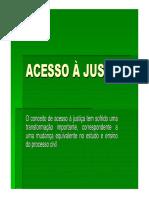 183229126-ACESSO-A-JUSTICA.pdf