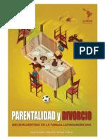 parentalidad y divorcio.pdf