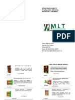Catalogo MLT Biblioteca (2)