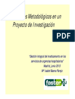 15_InvestigacionenAtencionFarmaceuticaenUrgencias2013