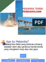 1 Mekanika Teknik.ppt