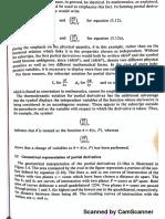 Kestin Calculus