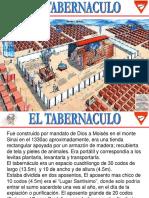 especialidaddelsantuario-120720215237-phpapp01