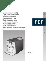 Siemens supresso compact
