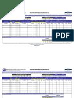 Formulario Providencia Sgc
