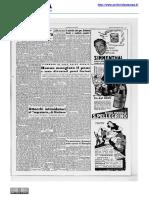 La Stampa Articolo Storico