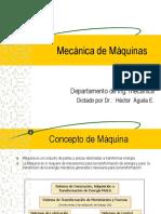 MecPlanos_2