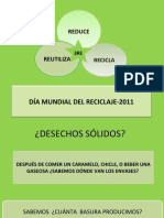 Dia Mundial del Reciclaje.pdf