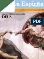 criticaespiritaagosto2018.pdf