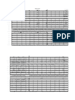 Amazing Grace - Score and parts 2.pdf