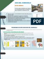 1.Exploración del Subsuelo.pptx