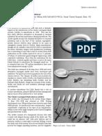 Laryngeal Mask Airway Update 2005