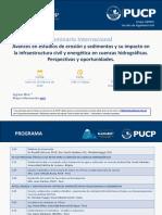 00000Seminario_Internacional_Erosion_Sedimentacion_PUCP_20160201.pdf