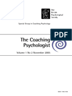 BPS_Coaching_articles.pdf