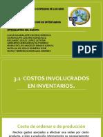 Diapositivas Unidad 3