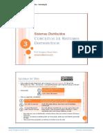 SD03 v92.pdf