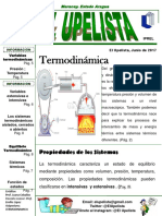 Revista Termodinamica - Copia