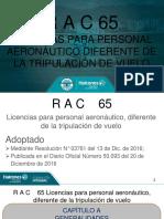 RAC 65.pptx