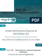 RAC 39.pptx