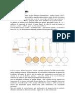 Dilución Bacteriana