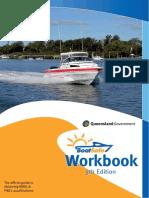 boatsafe.pdf