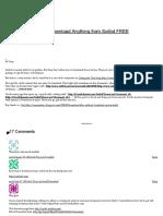 Scribd Downloader – Download Anything from Scribd FREE _ prabin.pdf