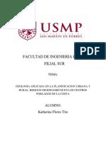 Katherine Flores Tito.docx