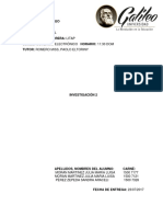 Investigacion 2 DE COMERCIO ELECTRONICO
