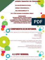 Unidad4Interconectividad.pptx