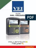 AXH1219-ES - Pesa VEI Helper X5 Web (1)
