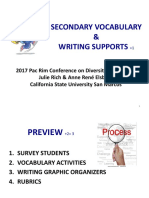 2017 pac rim conf sec vocab   writing supports