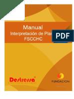 Manual Interpretación de Planos Para Imprimir