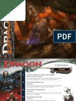 Dragon Magazine #379