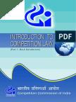 CCI Basic Introduction