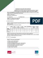 20170926 DO Ipsos BevragingCirculatieplan Papieren Vragenlijst