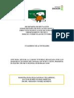 cuadernillo_tutoria. (1).doc