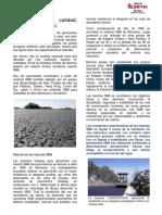 Mezclas-SMA.pdf