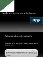 tema1-sistemasambientales-110929113622-phpapp02.pptx