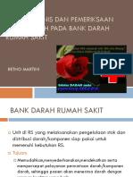 UJI SILANG serasi update 2016.ppt