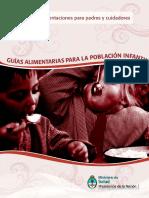 0000000308cnt-A05. Guas Alimentarias - Familia.pdf