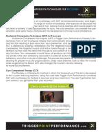 345_Cold_Roller_C_Phillips.pdf