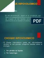 choqque 1