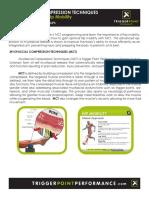 205_MCT_Hip_C_Phillips.pdf