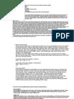 Slide Forensik Online
