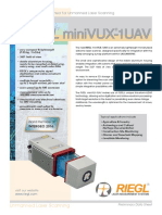 RIEGL_MiniVUX-1UAV_Datasheet_2017-02-21