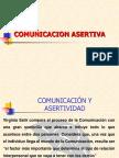 Comunicacion Asertiva.ppt