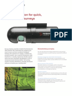 Routescene-LidarPod.pdf