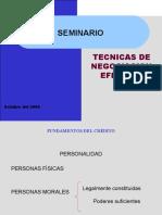 TECNICAS_NEGOCIACION_EFECTIVAS.pdf